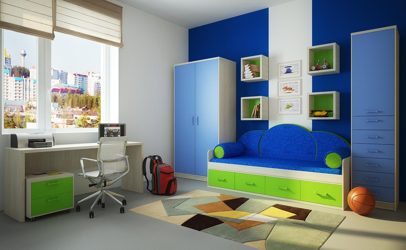 Детская мебель фанки сити купить в санкт-петербурге недорого.
